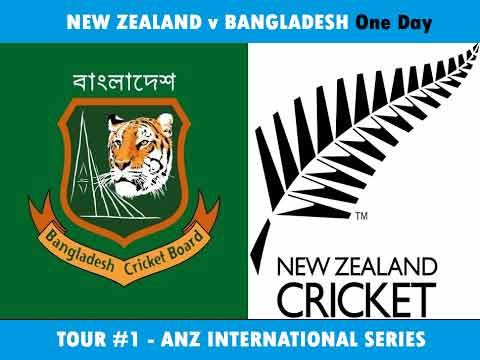 tripsntours-crickettours-oneday1