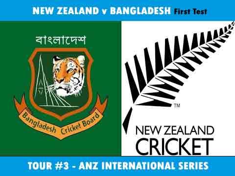 tripsntours-crickettours-test1